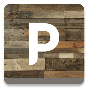 Parkview Community Church for PC-Windows 7,8,10 and Mac