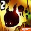 APK Game BADLAND 2 for iOS
