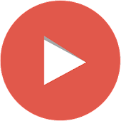 Download Video Player for Android APK on PC