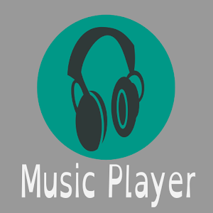 Download Music Player For PC Windows and Mac