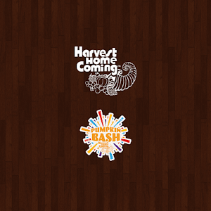 The 2018 Harvest Homecoming Festival Official App For PC / Windows 7/8/10 / Mac – Free Download