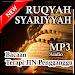 Ruqyah Shariyyah Treatment Terapi Usir Jin Lengkap Icon