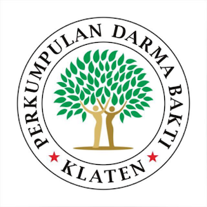 Download Perkumpulan Darma Bakti Klaten For PC Windows and Mac