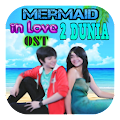 Mermaid in Love 2 Mp3 Lengkap