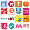 All in one Shopping App -India