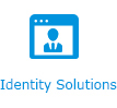 products identitysolutions