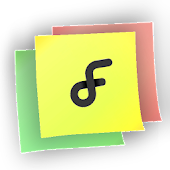 Download Note Board APK on PC