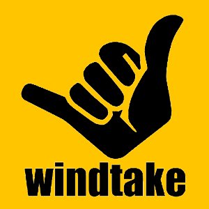 Windtake for Android