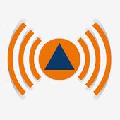 NINA - Die Warn-App des BBK APK for Ubuntu