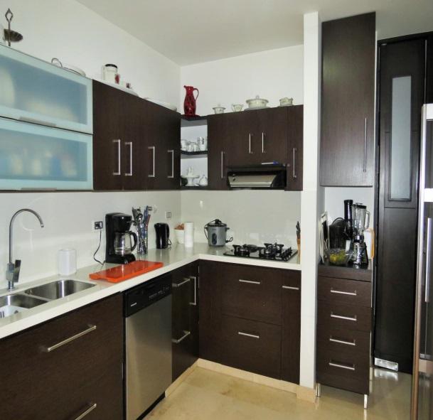 apartamento en venta  aves mar�?a 585-21625