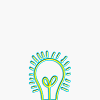 Screenshot of Big Light free