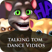 Taking Tom Dance Videos 2017 APK for Nokia