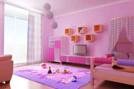 Room Painting Ideas for pc
