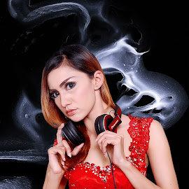 FDJ Vzhe by Catur Sulistiyanto - People Professional People