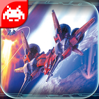 RAYFORCE For PC