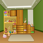 Boarding House Escape APK Image