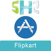 Download Showhow2 for Flipkart App APK to PC