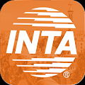Free INTA's 2017 Annual Meeting APK for Windows 8