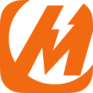 Meralco Mobile For PC (Windows & MAC)