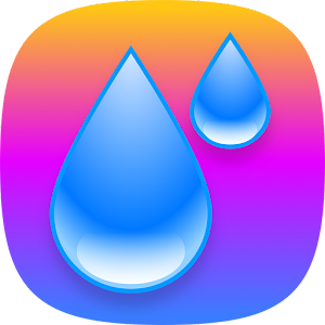 RAIN RADAR PRO - Animated Weather Forecasts & Maps For PC / Windows 7/8/10 / Mac – Free Download