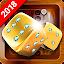 Backgammon Live – Play Free #1 Backgammon Online