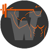 WODster - crossfit workouts!