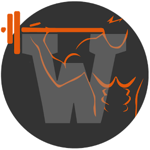WODster - crossfit workouts! for Android
