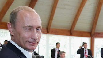 us-journalist-critical-of-putin-kicked-out-of-russia