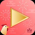 Download Android App CHOCO TV追劇瘋 樣樣劇備-線上追劇高清免費看 for Samsung