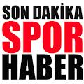 App Tüm Spor Siteleri APK for Kindle