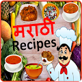 Marathi Recipes APK for Bluestacks