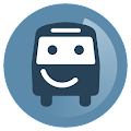 App Travel Time- bus & metro times apk for kindle fire