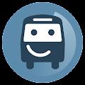 Free Travel Time- bus & metro times APK for Windows 8