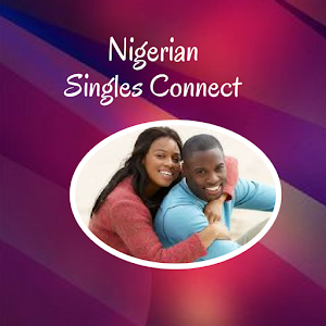Nigerian Singles Connect