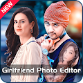 App Girlfriend Maker & Girlfriend App apk for kindle fire