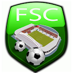Football Stadiums Companion APK Image