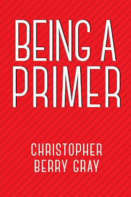 Being A Primer