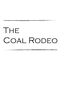 Coal Rodeo - screenshot
