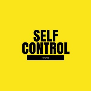 Download Self Control To Focus For PC Windows and Mac