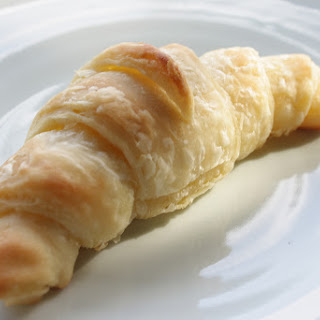 Croissants Dinner Recipes