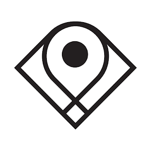 Passporter -Inspire, Plan, Travel from Experiences For PC (Windows & MAC)