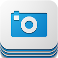 Dal Mio Fotografo APK for Windows