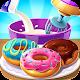 Donut Fever