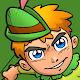 Robin Hood: The Prince
