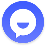 TamTam Messenger - free chats & video calls file APK for Gaming PC/PS3/PS4 Smart TV