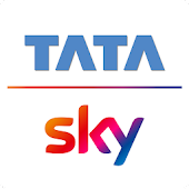 Tata Sky Mobile APK for Ubuntu