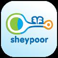 Free شیپور، نیازمندیهای رایگان کشور APK for Windows 8