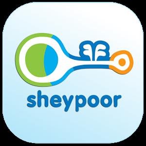 شیپور، نیازمندیهای رایگان کشور  PC Download / Windows 7.8.10 / MAC