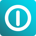 Just Lock Screen - One Click APK Image