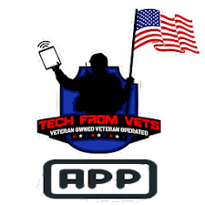 Tech From Vets